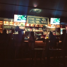 The Matador, Orlando
