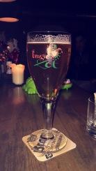 Brugse Zot @ Cafe Lennep