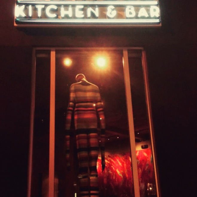Wynwood Kitchen & Bar (street view)